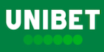 Offre de bienvenue poker Unibet