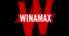 Bonus à l'inscription Winamax poker