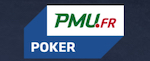 Offre à l'inscription PMU poker