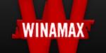 Bonus Winamax poker de bienvenue