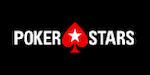 Jusqu'à 500€ de bienvenue à gagner avec PokerStars