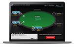 Offre de jeu poker de PMU