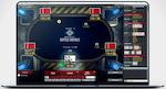 Jouez au poker sur Winamax