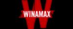 Offre de bienvenue poker Winamax