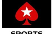 Application PokerStars Sports : pariez sur le sport où que vous soyez depuis les appareils Android et Apple