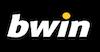Doublez votre 1er dépôt sur Bwin poker