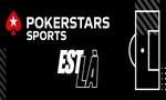Code bonus de PokerStars Sports