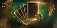 Jouez au poker sur Bwin