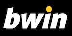 Offre de bienvenue poker de Bwin