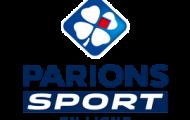Bonus Parions Web - Parions Sport 2020 : 150 euros offerts à l'inscription pour vos paris sportifs
