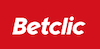 Plus gros gain sur Betclic