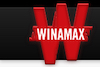 Gain max sur Winamax
