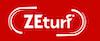 Offre de bienvenue ZEturf