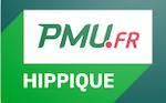 Bonus hippique PMU