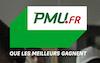 Jusqu'à 100€ offerts avec PMU Turf