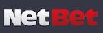Retrait sur NetBet
