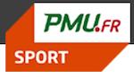 Retirer ses gains sur PMU
