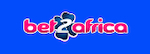 Bet2Africa