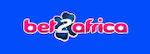 Placez vos mises sur Bet2Africa