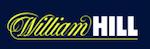 William Hill Afrique