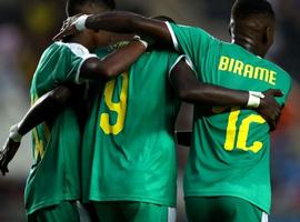 Sites sportifs africains légaux