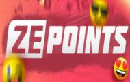 Le programme fidélité ZEbet : Accumulez des ZEpoints et convertissez les en freebets