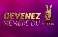 Découvrez le club VIP de Vbet : gagnez des bonus dès que vous atteignez au minimum 100€ de mise