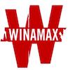 Application Winamax