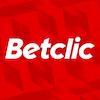 Appli Betclic