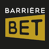 Application Barrière Bet