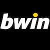 Appli Bwin sport