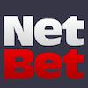 Appli NetBet