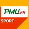 Application PMU sport