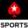 Application PokerStars Sport