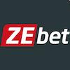 Appli ZEbet