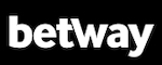 Cash Out Betway
