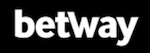 Review site Betway